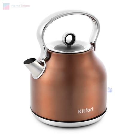 Kitfort KT-671-5