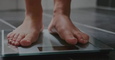 лучшие напольные весы