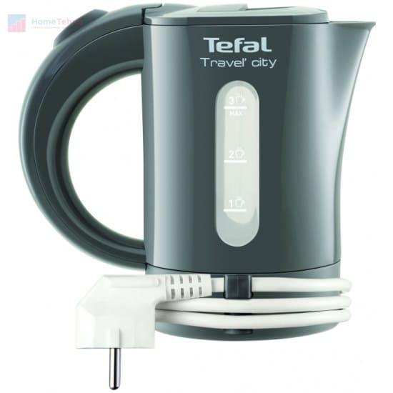 лучший электрический чайник Tefal KO120B30