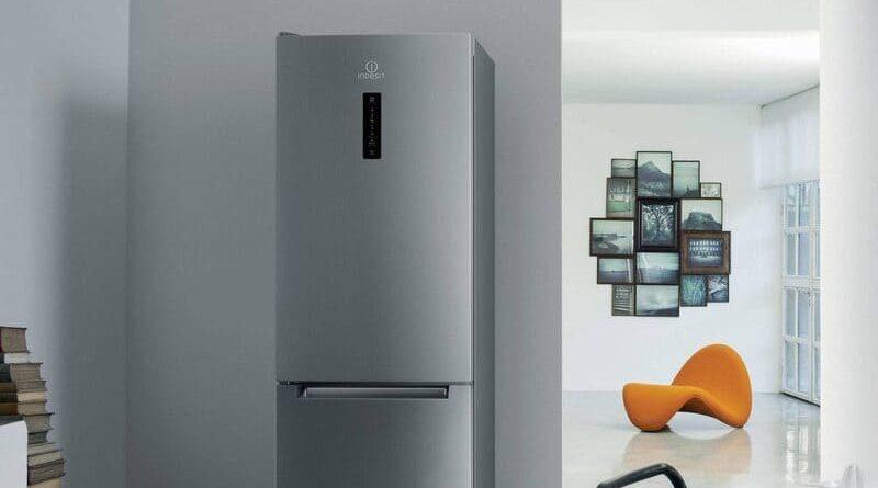 не работает холодильник индезит