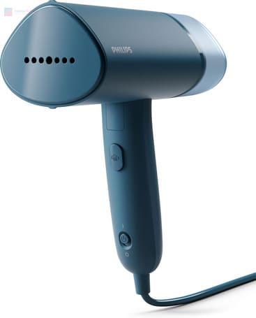 Philips STH3000-20