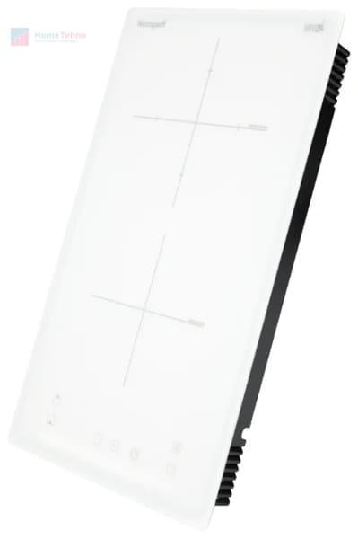 лучшая индукционная варочная панель Weissgauff HI 32 W