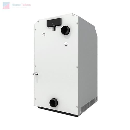 Двухконтурный газовый котел Лемакс Премиум-25B