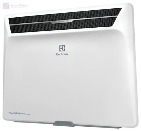 Electrolux ECH-AG2-1500 T