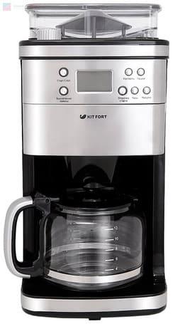 Kitfort KT-705