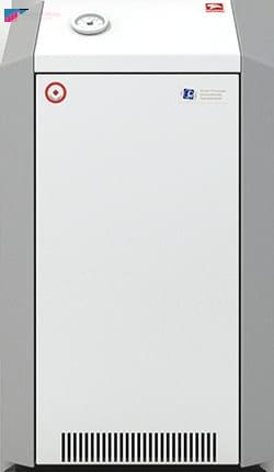 Лемакс Премиум-30B