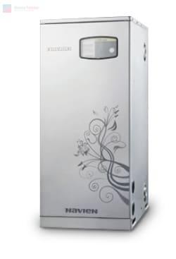Navien GA 23KN