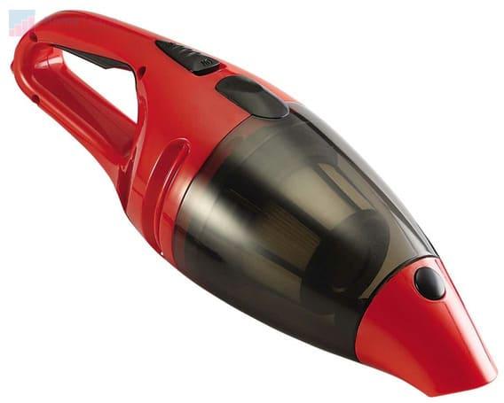 ручной пылесос ZiPOWER PM-6515